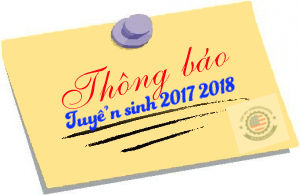 thong-tin-tuyen-sinh