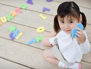 5 điều không nên làm khi nuôi dạy trẻ học trong môi trường song ngữ