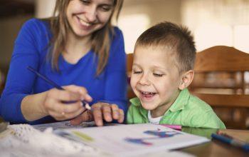 6 điều nên làm khi chuẩn bị cho trẻ học song ngữ
