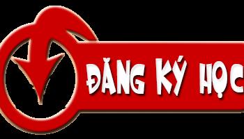 huong-dan-dang-ky-hoc
