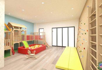 American Montessori khai trương cơ sở 4 tại Lương Thế Vinh, Vinhomes Green Bay, Hàm Nghi, Mỹ Đình, Hà Nội